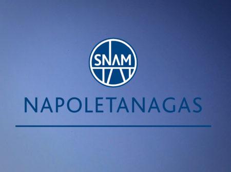 Napoletana Gas