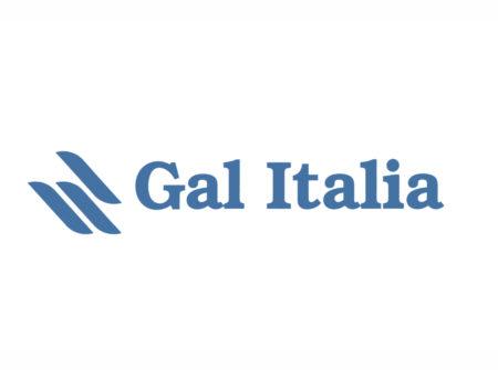 Gal Italia