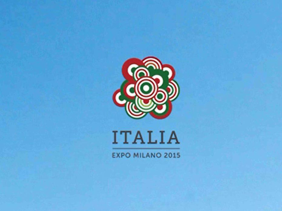 #IrpiniaExpo2015