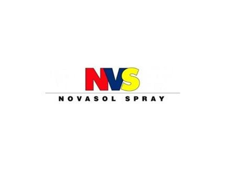 Novasol Spray